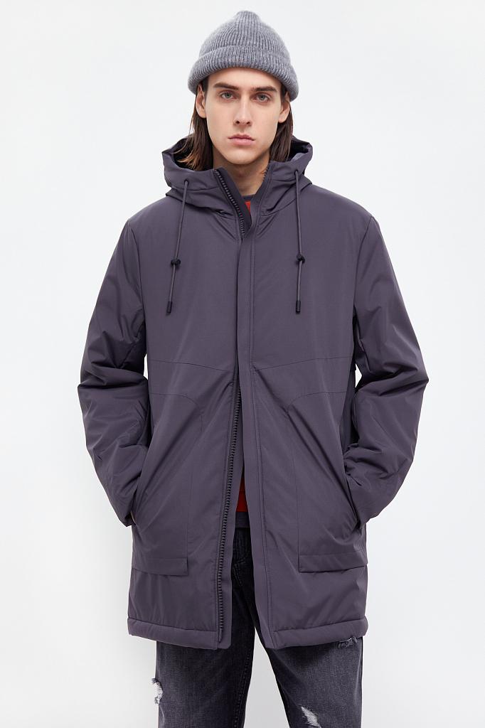 Мужские пальто FiNN FLARE B21-21007