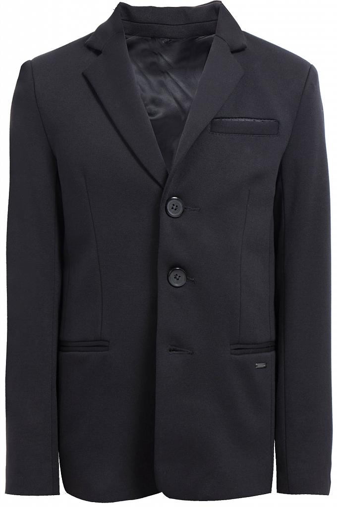 Пиджак для мальчика Finn-Flare