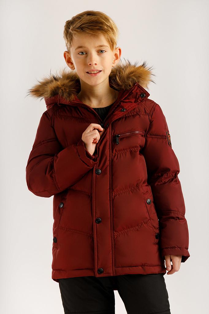 Куртка FiNN FLARE KA19-81006