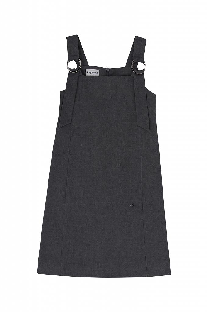 Платье FiNN FLARE KA20-76007R