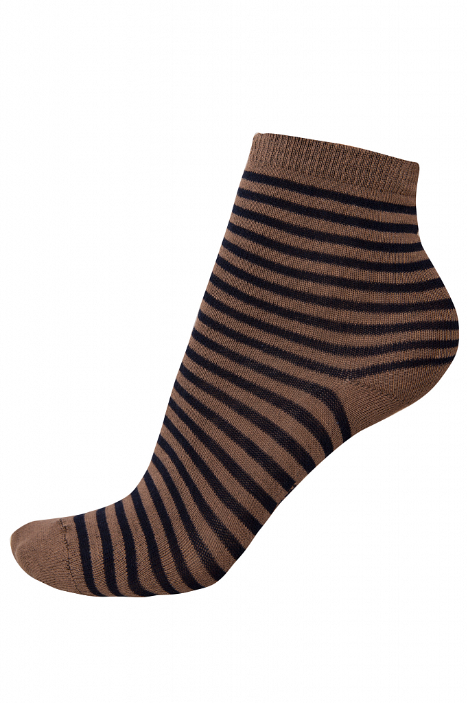 Носки для мальчика Finn-Flare