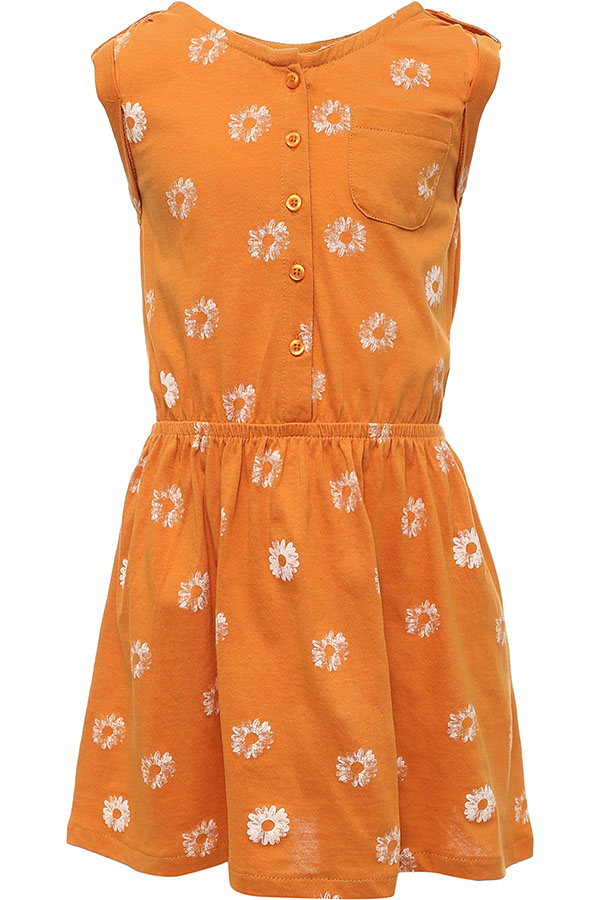 Платья от FinnFlare