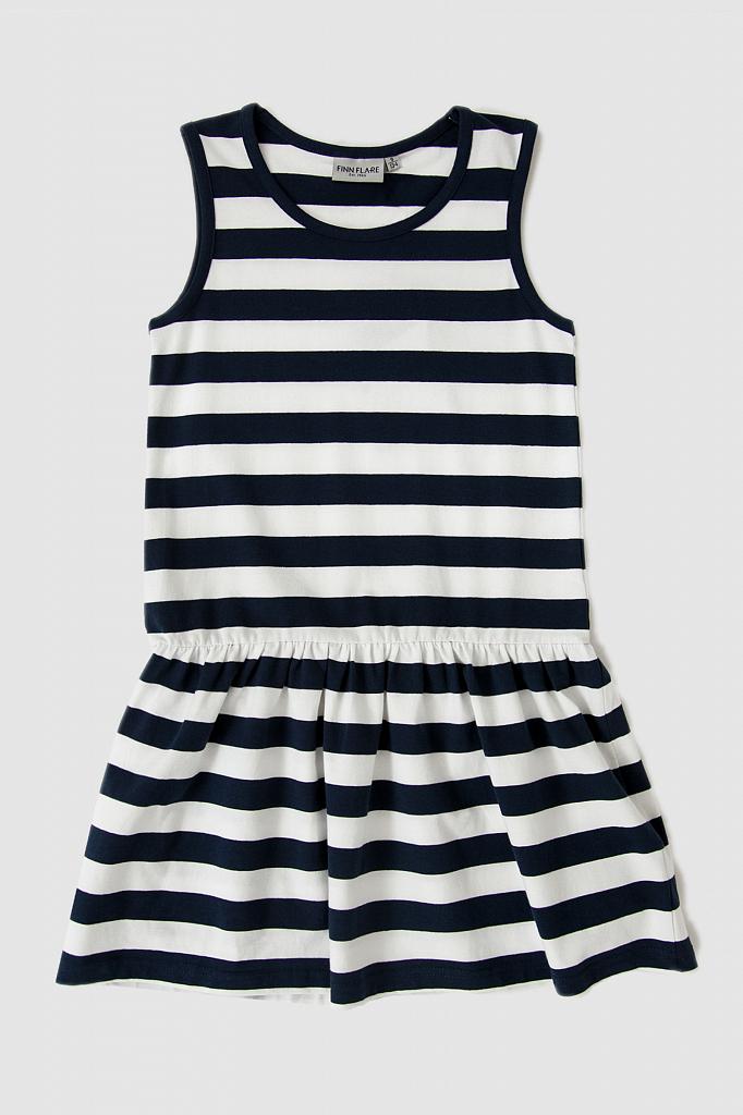 Платье FiNN FLARE KS20-71000