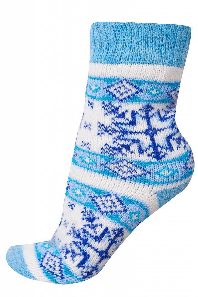 Носки от FinnFlare