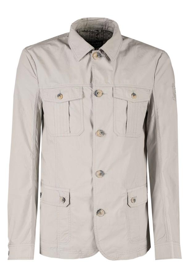 Куртка Finn-Flare S15-22002 от FinnFlare