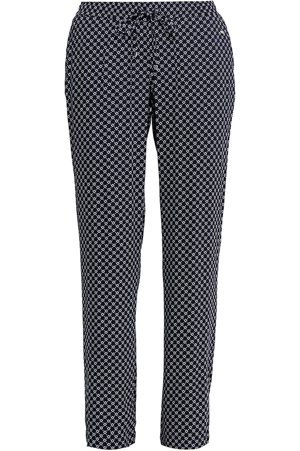 Женские брюки FiNN FLARE S17-14004