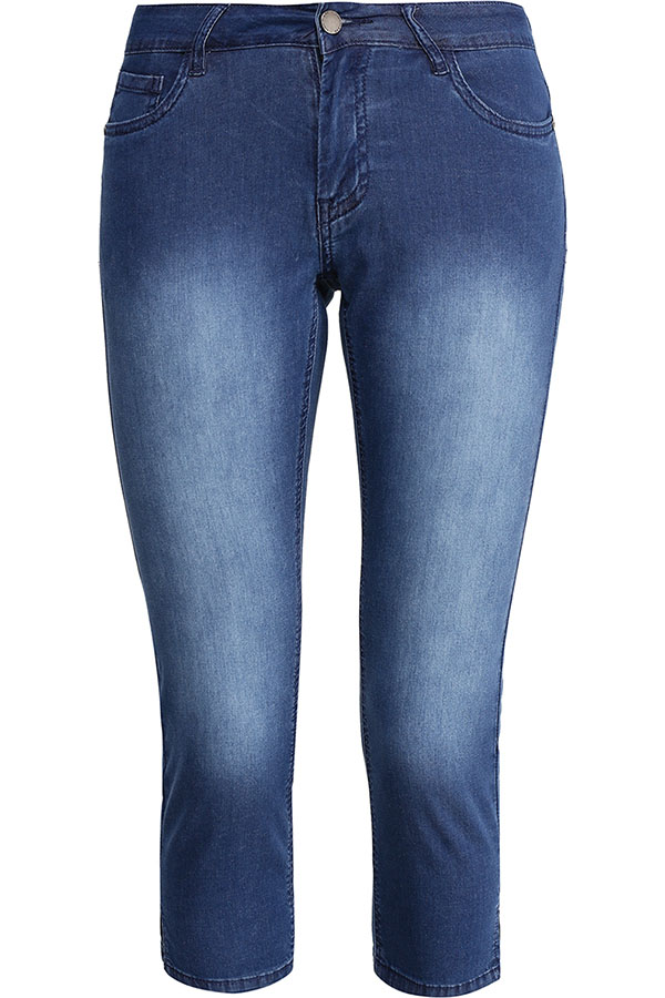 Женские джинсы FiNN FLARE S17-15013