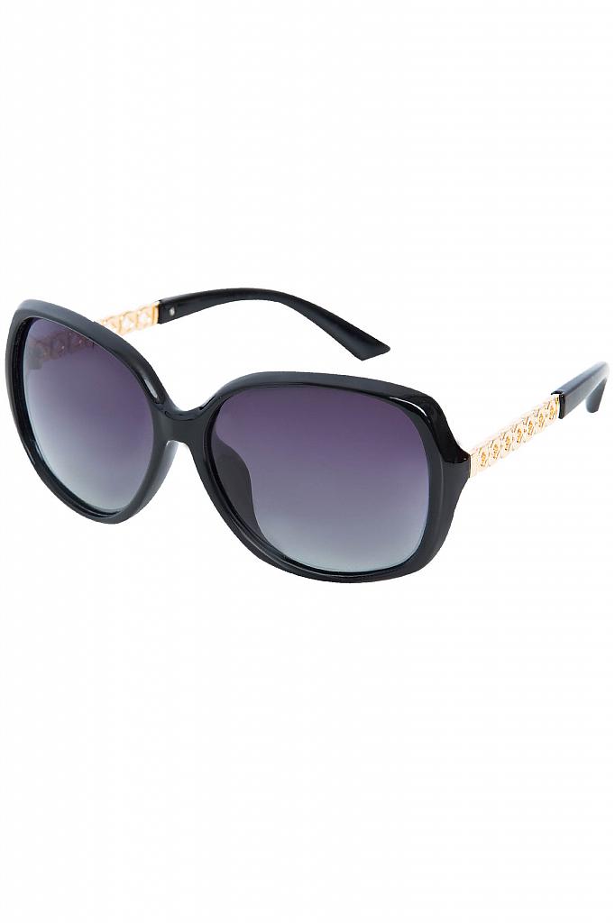 Солнцезащитные очки Finn-Flare S18-11606 от FinnFlare