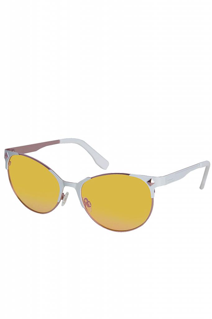 Солнцезащитные очки Finn-Flare S18-11603 от FinnFlare