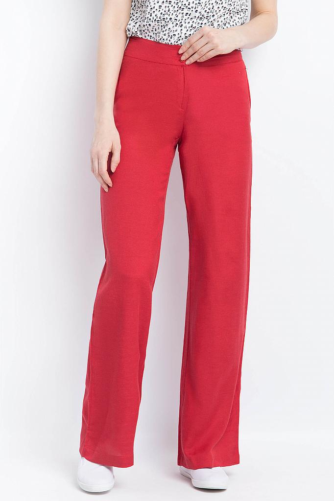 удовольствием, проведу красные брюки женские фото стэйтем