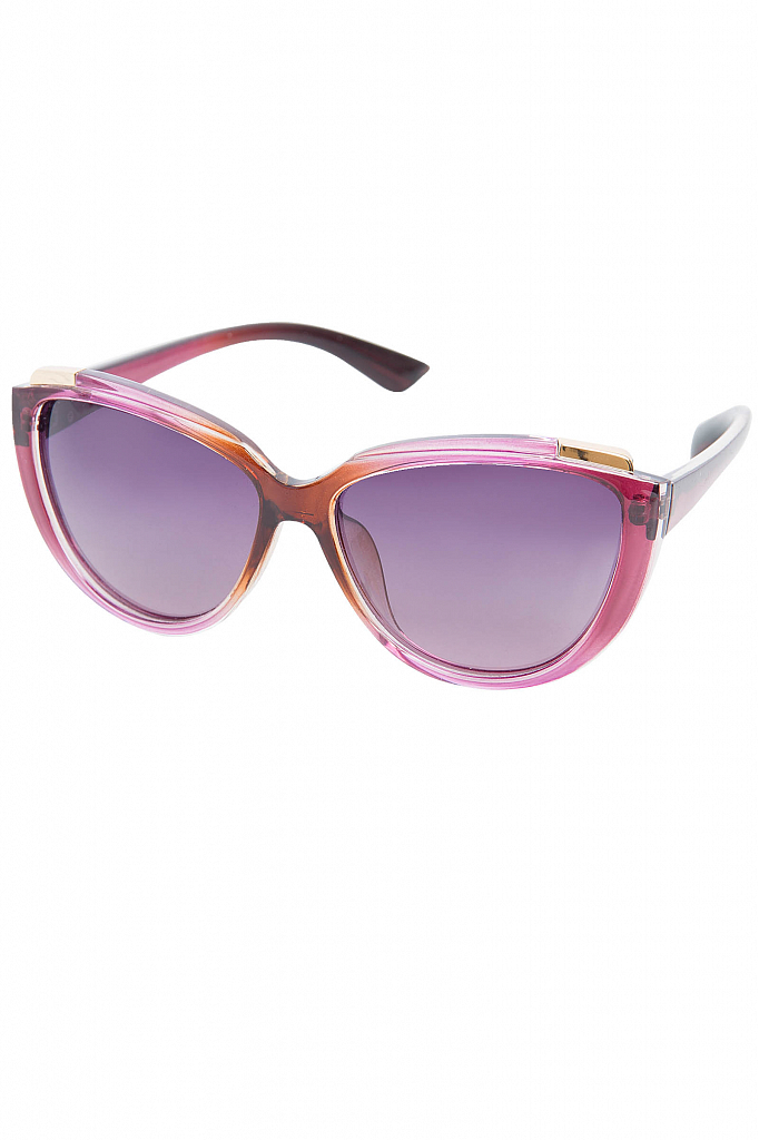 Солнцезащитные очки Finn-Flare S18-11605 от FinnFlare