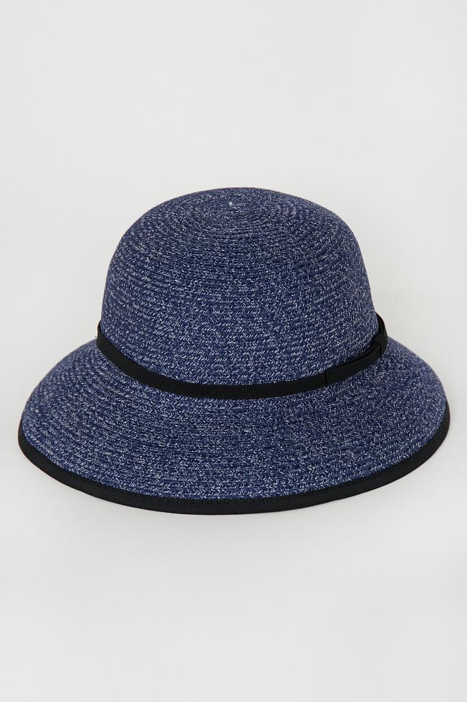 Шляпа женская Finn-Flare