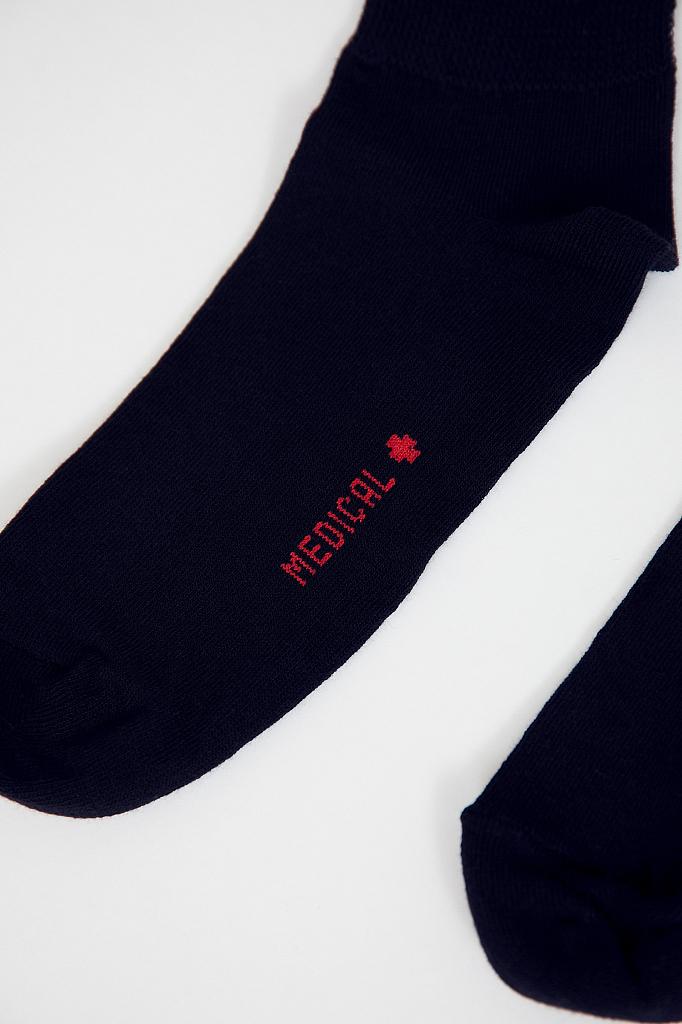 Женские носки FiNN FLARE S20-11134