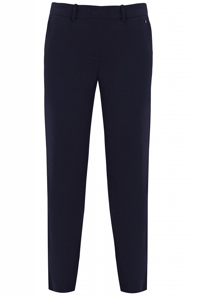 Женские брюки FiNN FLARE S20-12045