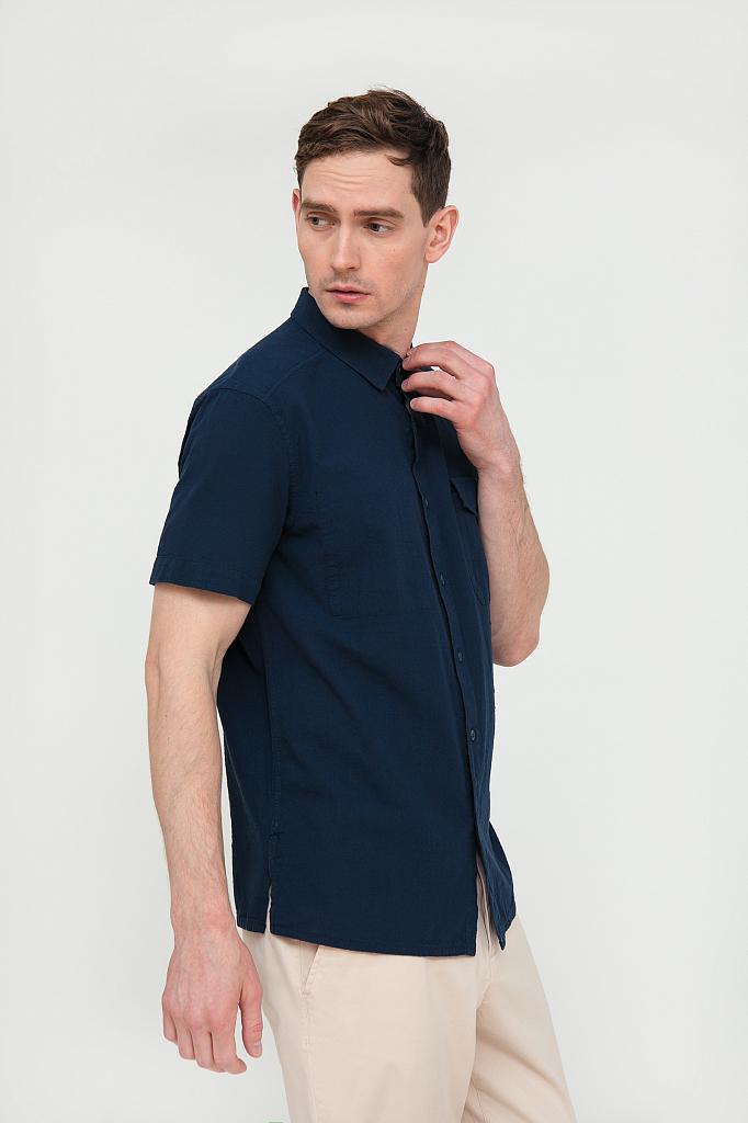Рубашка FiNN FLARE Рубашка Finn Flare