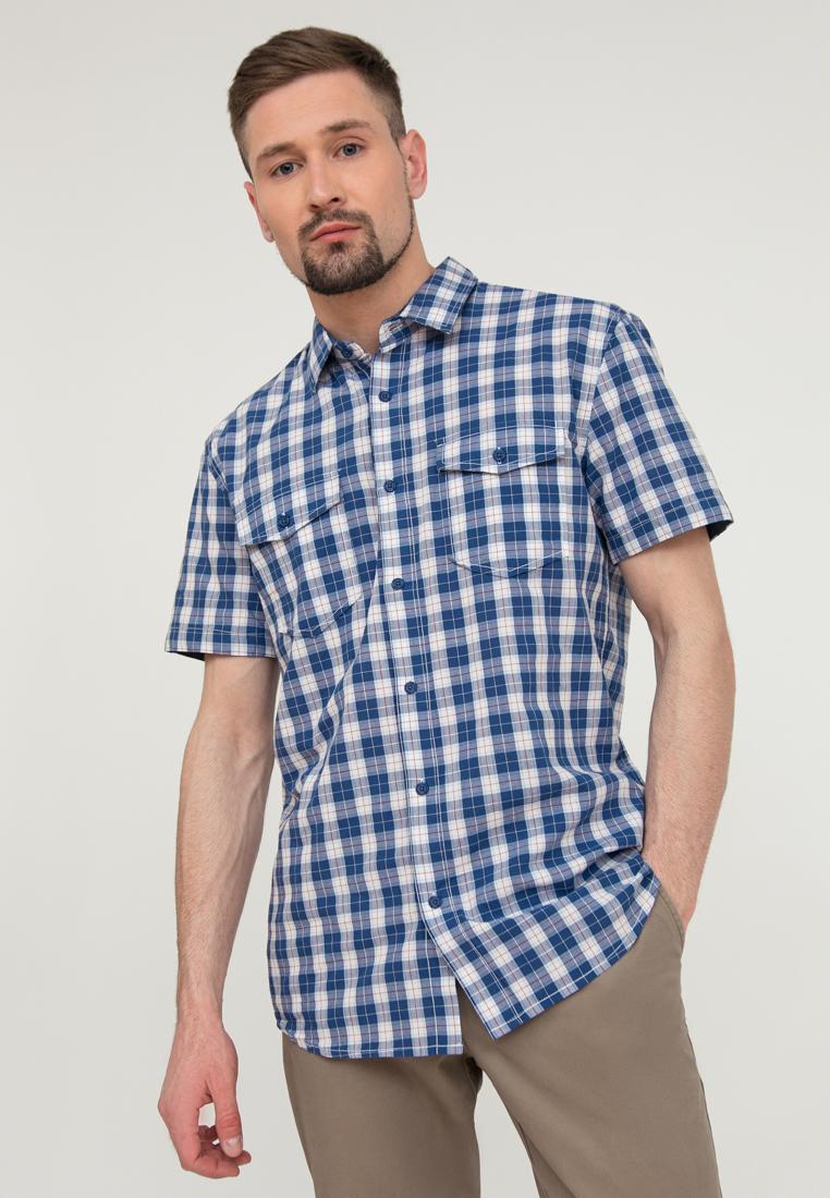 Рубашка FiNN FLARE S20-22022