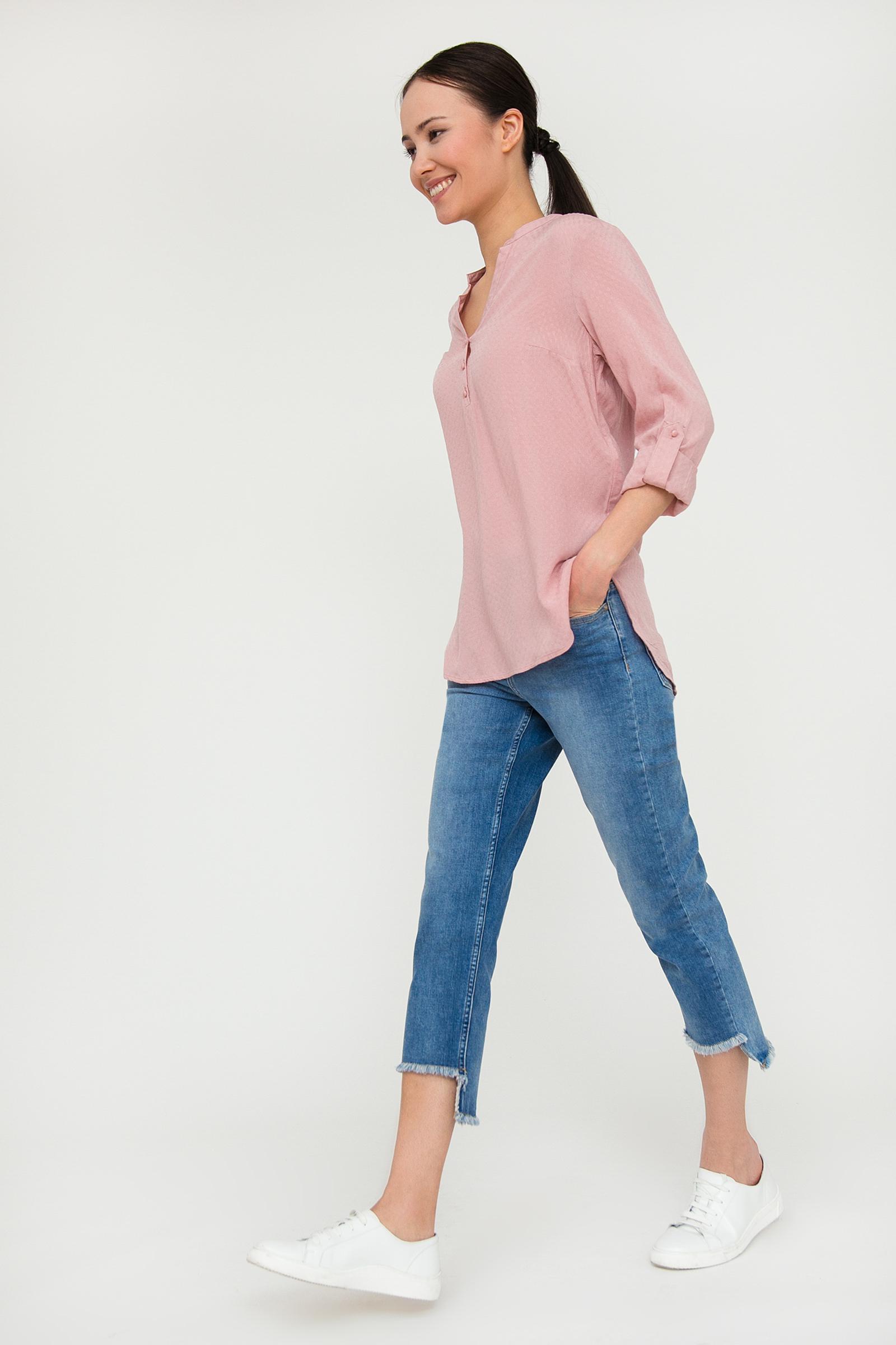 где джинсовые брюки женские фото ходы служат
