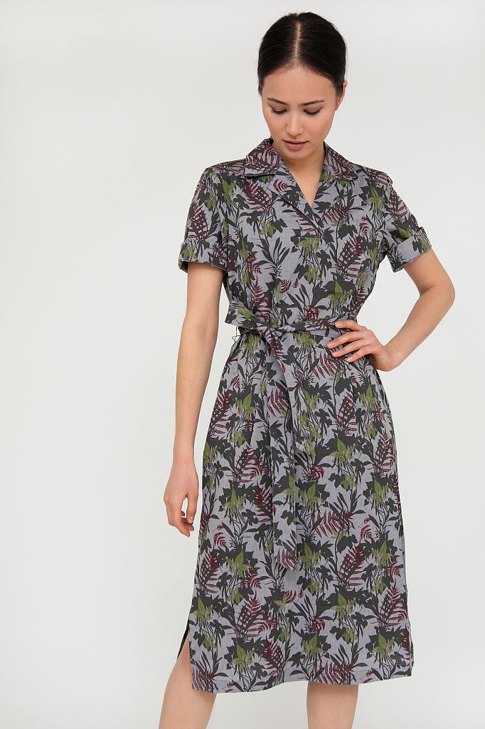 Платье FiNN FLARE S20-120105