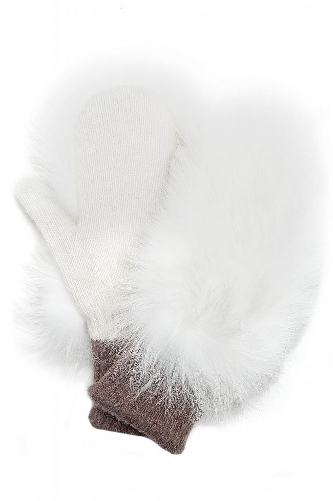 Перчатки от FinnFlare