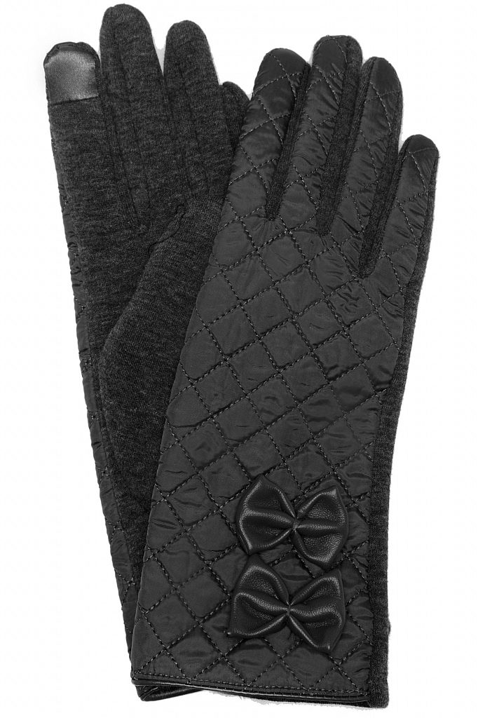 Перчатки Finn-Flare W17-11311 от FinnFlare