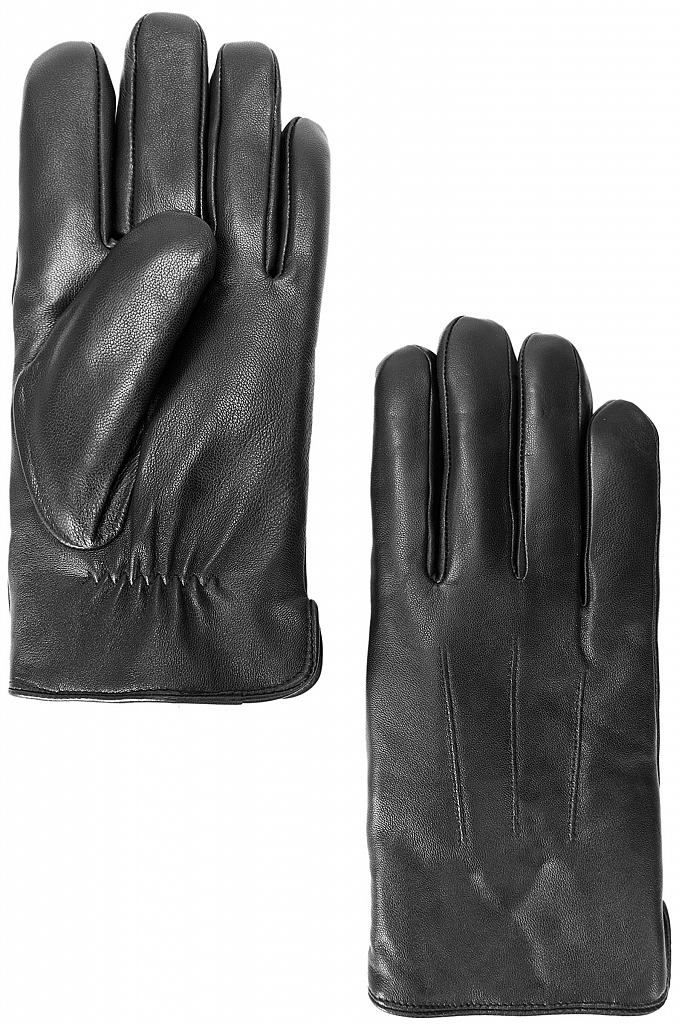 Перчатки Finn-Flare W18-21301 от FinnFlare