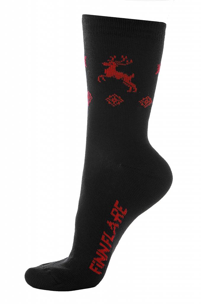 Мужские носки FiNN FLARE W19-21145