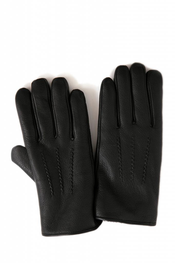 Перчатки мужские Finn-Flare