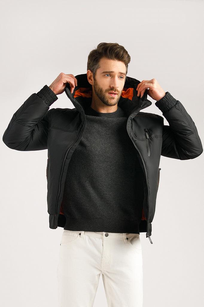 Куртка FiNN FLARE W19-22024
