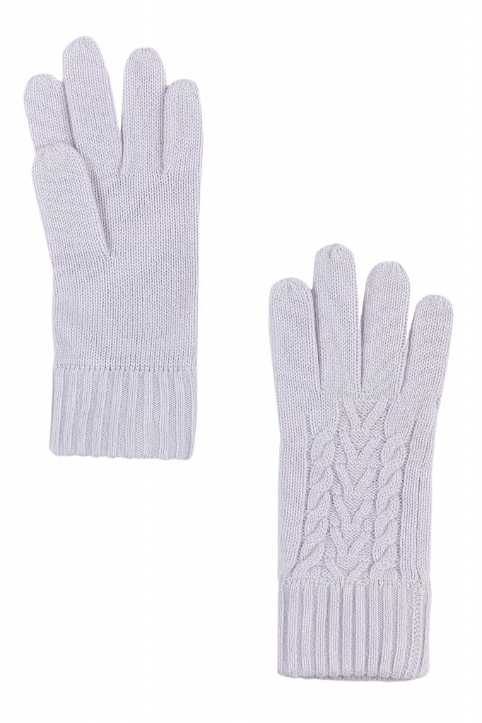 Женские перчатки FiNN FLARE W19-11152