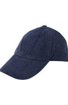 Кепи мужское Finn-Flare A17-21400, цвет темно-синий
