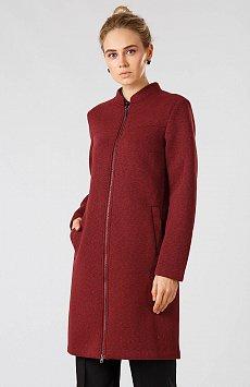 Пальто женское Finn-Flare A18-11015, цвет