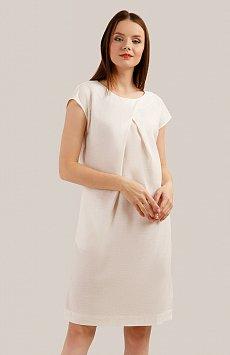 Платье женское Finn-Flare S19-11042, цвет